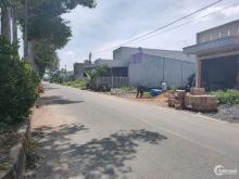 Liền Kề Cổng 1 Sân Bay Long Thành, 5x21 full Thổ Cư, Giá Đầu Tư Chỉ Với 980tr