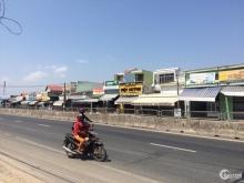 Lô Góc Đất Mặt Tiền Quốc Lộ 1A, Xã Ninh An, thị xã Ninh Hòa, Tỉnh Khánh Hòa