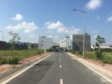 Đất Ngộp 100m2 Đường Trần Đại Nghĩa, P Tân Tạo A, Quận Bình Tân, Sổ Hồng Riêng.