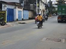 Cần bán đất hẻm 6m đầu đường Cây Keo Tam Phú Thủ Đức, LH 0908795128.