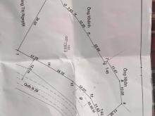 Bán đất Thị trấn Tam Đảo, Vĩnh Phúc - Diện tích 1.399m2
