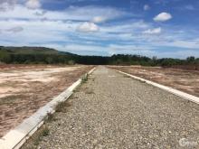 Chính chủ bán lô đất trung tâm Phú Mỹ, gần cảng Cái Mép 827m2 (25x33) giá 1tr850