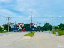 Cần bán đất sổ riêng KDC Vĩnh Phú 1, Bình Dương, DT 80m2 giá chỉ 1.4 tỷ