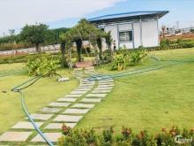 chính thức khai trương mở bán Khu đô thị Tây Hòa Airport - Giá F1 - 100% thổ cư.