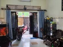 HXH 5m Phan Bội Châu P2 Bình Thạnh, 87m2, nhà  2  tầng, giá 8,5 tỷ.