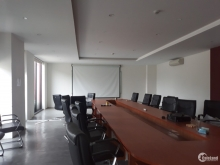 Nhà xưởng 10,000m2 cần cho thuê tại KCN Bắc Giang. xưởng đẹp, PCCC tự động chỉ 3