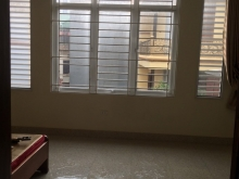 Cho thuê nhà ngõ Tam Trinh, MT 5m, tiện làm VP, KD online, giá tốt