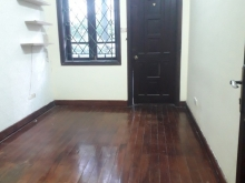 Cho thuê nhà mặt ngõ 151A THÁI HÀ, 60m2x4T, mt 4m, 4pn, giá rẻ