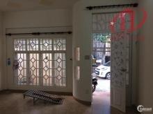 HungQ9 Cho thuê nhà nguyên căn 60m2 hẻm xe hơi Đường 14 Phước Bình Quận 9 7tr/th