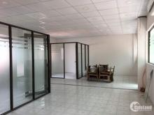 Cho thuê văn phòng MT Mạc Đỉnh Chi, Q.1, 100m2, 44 triệu/ tháng bao thuế phí