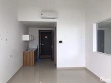 Cho thuê officetel đẹp Rivergate Residence, Bến Vân Đồn, Q4, 90m2, 35 triệu/ thá