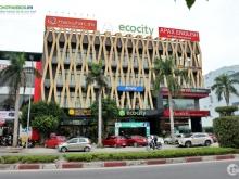 Cho thuê Văn phòng tại toà nhà vui vẻ nhất thành phố vinh, giá chỉ 100.000d/m2
