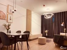 Bán rẻ căn chung cư Bách Việt - Trung tâm TP Bắc Giang giá nào cũng bán
