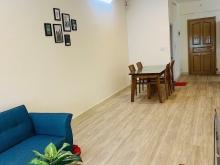 Cho thuê căn hộ full nội thất 2PN, ngay phường Tam Hòa