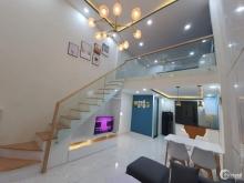 Căn hộ tại Bình Thạnh chỉ 899tr/căn. Góp 12 tháng 0% Lãi suất tặng kèm nội thất
