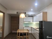 Bán căn hộ Fhome đường Lý Thường Kiệt nội thất đẹp giá 2.3 tỷ-Toàn Huy Hoàng