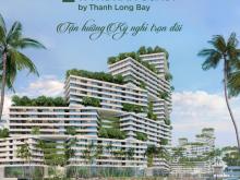 Căn Hộ Biển Sở Hữu Trọn Đời, Giá Chỉ 1.5 tỷ/căn, thanh toán 25% Nhận Nhà Full NT