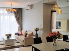 Bán căn hộ Hưng Phát Silver Star 2pn, full nội thất giá 2.38 tỷ