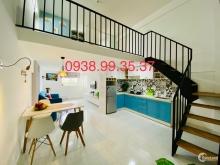 Giá cực rẻ 380 triệu/căn, trả góp 3 triệu/tháng, căn hộ chung cư Happy Home
