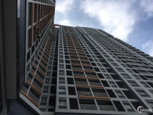Bán hoặc cho thuê căn hộ cao ốc B Nguyễn Kim Q10 diện tích: 55m2