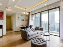 bán căn hộ Masteri An Phú Quận 2 diện tích 72m2 full nội thất giá chỉ 4 tỷ