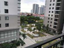 Giá Ưu Đãi Căn Hộ Saigon South 2PN, 2WC Liền Kề Phú Mỹ Hưng Giá Chỉ 2.650 Tỷ