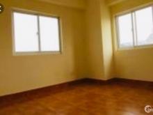 Kẹt tiền bán chung cư Điện Lực Quận 8 đường An Dương Vương