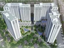 Nhận giữ chỗ căn hộ AioCity Bình Tân, sát cạnh AeonMall. Chính sách tốt.
