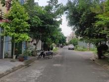 Bán gấp lô khu Nguyễn Văn Dung, Phường 6, Gò Vấp, SHR giá 3.7 tỷ/80M2, đường 8m,