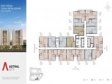Mở Bán Tháp Rigel View Landmak 81 Siêu Phẩm Astral City -Thanh toán 30% nhận nhà