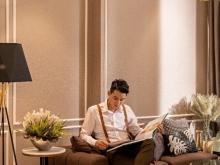 Trực tiếp CĐT CH Anderson Park mở bán căn hộ OT-1-2-3PN với nhiều ưu đãi, CK16%