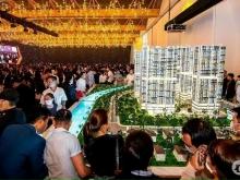 Astral City - Mở bán tháp Rigel chỉ từ 1,79 tỷ/căn thanh toán 30% nhận nhà