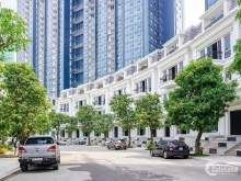 Bán căn hộ 3PN dự án Sunshine City, Full nội thất cao cấp, giá chỉ 3,6 tỷ.