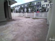 Cần chuyển nhượng hơn 20 căn biệt thự và nhà liền kề KĐT Geleximco Lê Trọng Tấn
