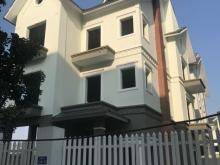 Bán Biệt thự  khu C Geleximco Lê Trọng Tấn Hà Đông giá 47tr- Dt 260m