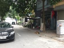 Bán trước Tết nhà đẹp trong KĐT Mỗ Lao, Hà Đông cạnh Làng Việt Kiều Châu Âu