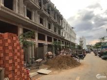 One Palace - Nhà phố 5 tỷ 2 tại Tp. HCM
