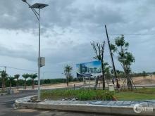 Đất nền dự án mặt tiền biển, sở hữu vĩnh viễn