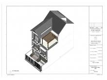 Bán gấp Shophouse 3 tầng Khu đô thị An Đông Villas giá rẻ nhất thị trường