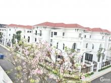 Bán Biệt Thự Embassy Garden 237m2 Hướng Bắc Căn Góc Rất Thoáng, Bán Nhanh
