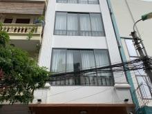 Bán nhà mặt phố kinh doanh đường Phạm Hồng Thái 26 tỉ đồng.
