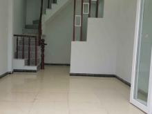 Bán nhà KDC Gò Đen, đường quốc lộ 1 giá chỉ 750tr
