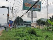 Bán nhà KCN Vĩnh Lộc 2 giá 600 triệu
