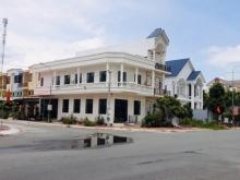 Bán Căn nhà Hoàn thiện đầy đủ ở Số 19 Nguyễn Chánh, Phú Thứ, Cái Răng