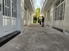 Bán nhà 1 trệt, 1 lầu ngay ngã 3 Tân Kim Cần Giuộc Long An, 950tr SHR