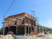 Bán Nhà Chơn Thành đường Quốc Lộ 13, xã Minh Hưng, Chơn Thành, Bình Phước