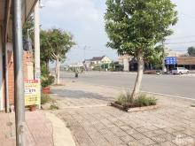 Mua - Bán, Ký Gửi đất Mặt tiền đường Nguyễn Văn Linh, Thị Xã Chơn Thành