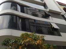 Bán nhà mặt phố Lê Văn Hưu 190m mặt tiền 8m mặt phố gần ngã tư Phố Huế.
