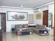 Bán gấp tòa văn phòng 300m, 7 tầng tại Long Biên.