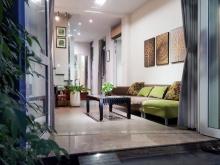 Bán nhà mặt tiền đường Vạn Kiếp Thành phố Nha Trang 104m2 giá đầu tư chỉ 9.3 tỉ